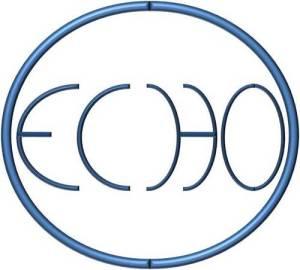echo_collapsed